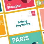 airbnb-logo-vid-5