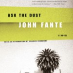 اسأل الغبار