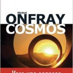 cosmos-m-onfray
