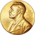 في انتظار نوبل ..!