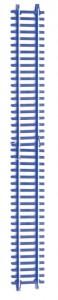 railroadblue-1