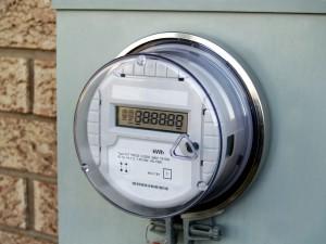 الشبكة الكهربائية الذكية smartmeter-300x225.jpg