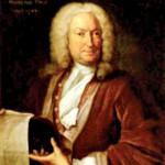 يوهان بيرنيولي