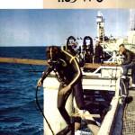 تاريخ الصيد في الأردن