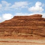 متحف الصخور تحت سماء روافة