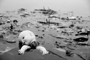 la-sp-sn-water-pollution-2016-olympics-20150730