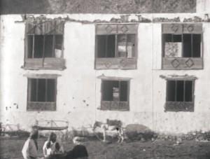 medinah (2)