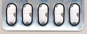 paracetamol-tablet-500mg-500x500_drawing
