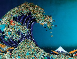plastic-floating-in-oceans