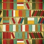 صناعة الكتاب في العالم