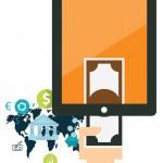 المصارف وتحدِّيات العصر الرقمي