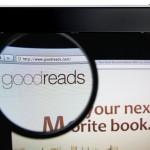 مجتمع «غودريدز» القرائي
