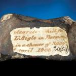 aigle-meteorite-7