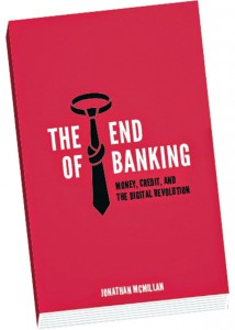 coming_soon_EndOfBanking