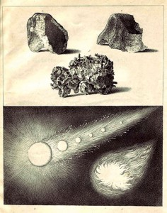 meteoriten201838b