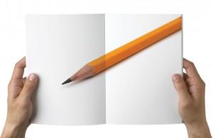 reader vs writer