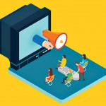 مواجهة التأثير السلبي للإعلام