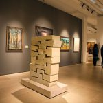 متحف سرسق في بيروت