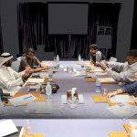 المنعطف الجديد في الأفلام السعوديَّة