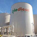 biodiesel--national