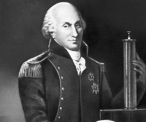charles-augustin-de-coulomb-2