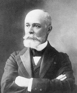 Becquerel,_Henri_(1852-1908)