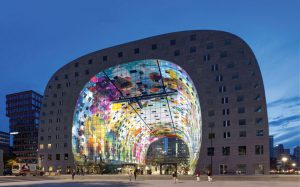 Market-Hall-Rotterdam-by-MVRDV-00