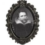 الغموض حول شكسبير لم يتبدَّد تماماً