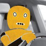 عن حقوق الروبوت نتحدَّث