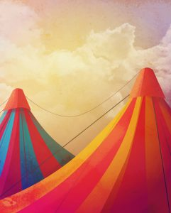 circus_01