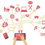 صناعة الترفيه والعصر الرقمي