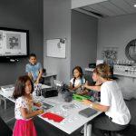 تجربة هولندية رائدة في تطوير التعليم