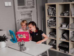 تجربة هولندية رائدة تطوير التعليم DSC04737-copy-1-300x225.jpg