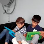 تجربة هولندية رائدة تطوير التعليم DSC04743-copy-150x150.jpg