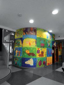 تجربة هولندية رائدة تطوير التعليم DSC04782-copy-225x300.jpg