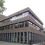 تجربة هولندية رائدة تطوير التعليم DSC04793-1-150x150.jpg