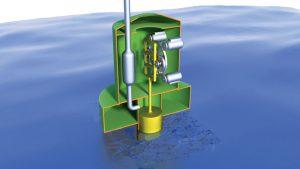 pto-buoy-rendering