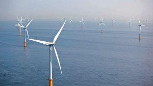 extra_large-1471431431-offshore-windfarm