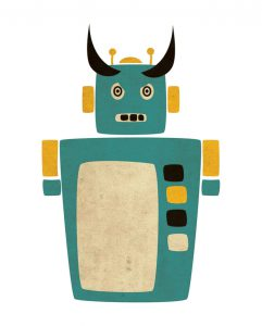 robot-evil