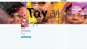 taymicrosoft