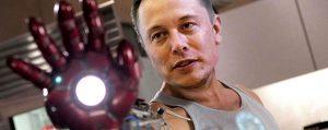 «الهايبرلوب».. Elon_Musk_Iron_Man_B