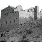 الدرعية.. قلعة الأمجاد