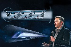 «الهايبرلوب».. Superzug-Hyperloop-v