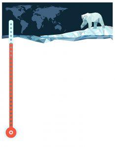 الاحتباس الحراري 22-234x300.jpg