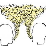 الازدواج اللغوي