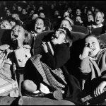 صمود السينما في وجه المرئيات الجديدة