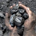 الفحم بين الحاجة إليه واتفاقية باريس