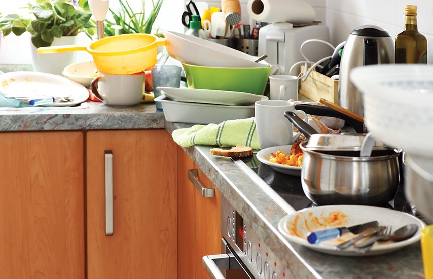 a0790ee19 بموازاة جاذبيته، يُعدُّ المطبخ المكان الأخطر على سلامة البيت وسكانه،  فبالإضافة إلى أن الإحصاءات في أي مكان من العالم تؤكد أن ما بين 85 و96 % من  الحرائق ...