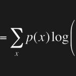 نظرية..المعلوماتية