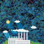 حلول بيئية وطاقة بديلة